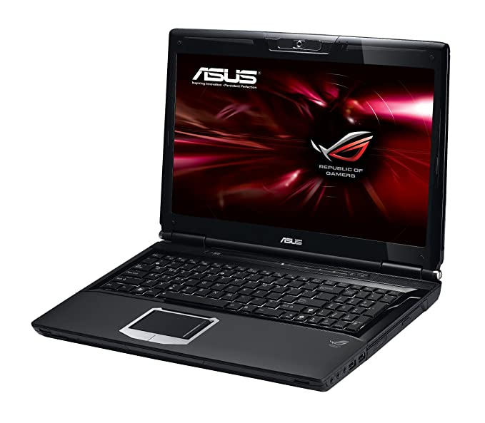 ASUS G51J 3D INF UPDATE DRIVER WINDOWS 7