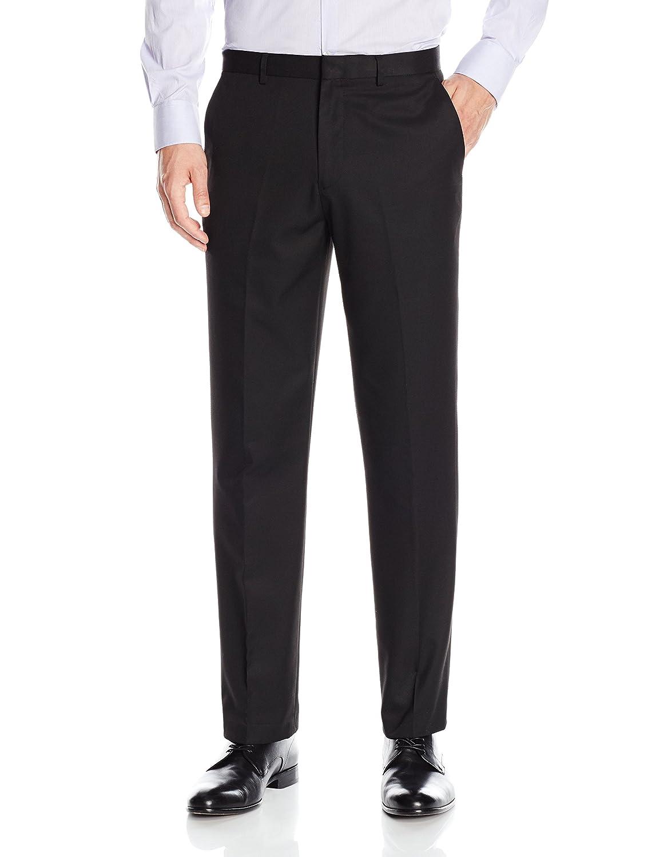 Calvin Klein Men's Regular Fit Twill Pant 40ZB660