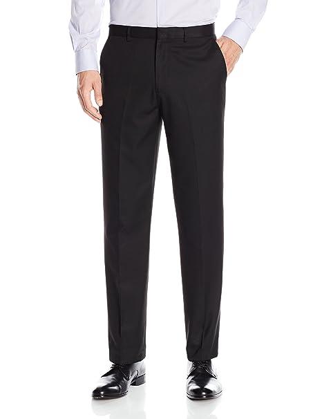 Amazon.com: calvin klein hombre traje separado pantalón de ...