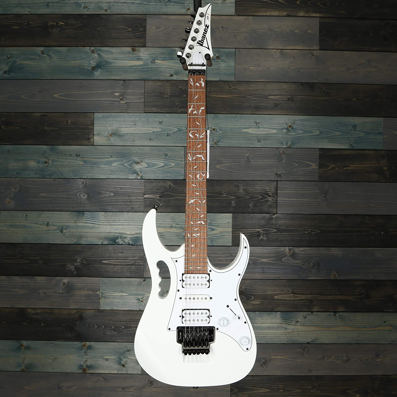 best lightweight travel electric guitar