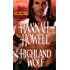 Highland Wolf (The Murrays Book 15)