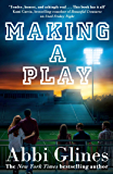 Making a Play (Field Party Book 5)