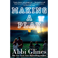 Making a Play (Field Party Book 5) (English Edition)