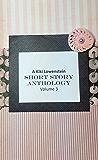 Kiki Lowenstein Short Story Anthology Volume 3 (A Kiki Lowenstein Scrap-N-Craft Mystery)