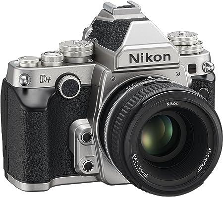 Nikon 1528 product image 10