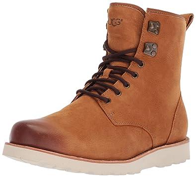 6e03c3f95f4 UGG Men's Hannen Tl Fashion Boot,: Amazon.de: Schuhe & Handtaschen
