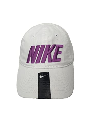 afb170dfb685d ... sale nike kids dri fit swoosh graphic baseball adjustable cap  white3a2471 637 46c09 7ba22 ...