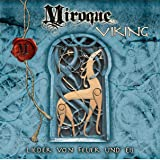 Miroque Viking - Lieder Von Feuer und Eis