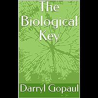 The Biological Key