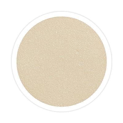 Sandsational Champagne Unity Sand, 1 Pound, Colored Sand for Weddings, Vase Filler, Home Décor, Craft Sand