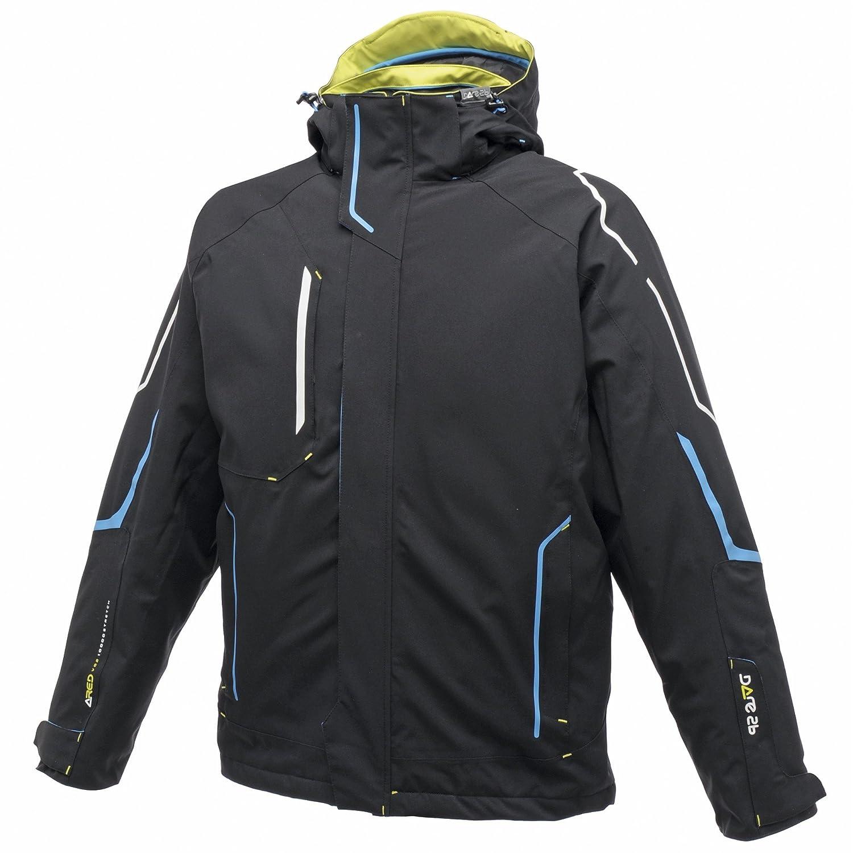 Dare 2b Herren Tenacity Winter-Jacke / Ski-Jacke
