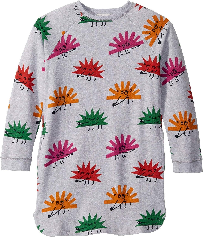 Boys Girls Kids /& Toddler Argentina Sun Long Sleeve Tees 100/% Cotton