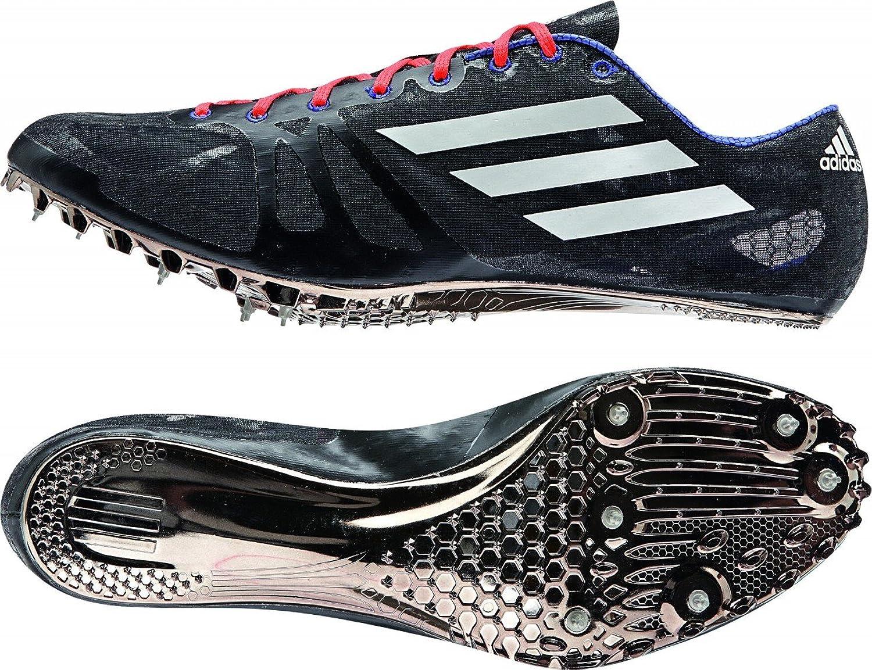 chic Adidas Adizero Prime SP Track