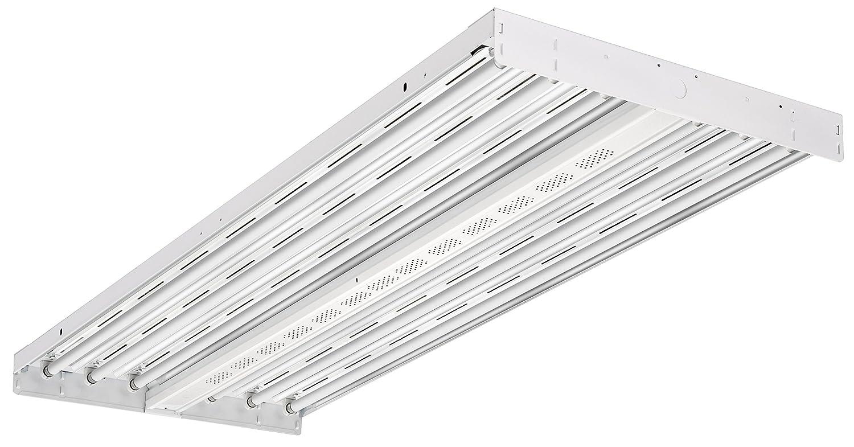 fixtures dimensions throughout lens energiansaasto fixture design x lighting light definition parabolic