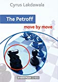 The Petroff: Move by Move (Everyman Chess)