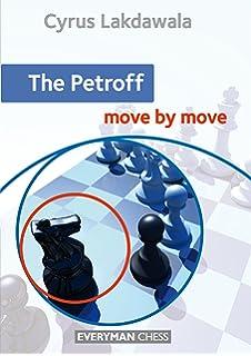PETROFF DEFENCE RAETSKY PDF DOWNLOAD