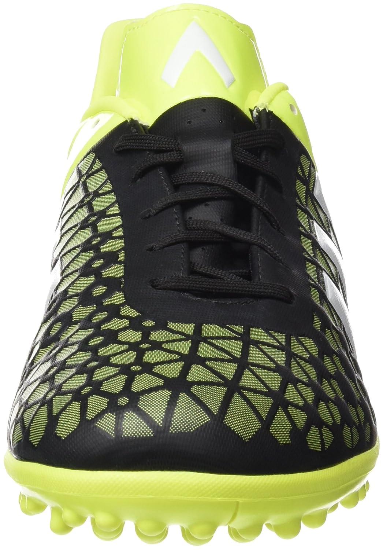 Adidas Ace Ace Adidas 15.3 Tf, Herren Fußballschuhe Training b200c6