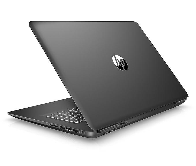 HP Pavilion 17-ab402ng 17 Zoll Laptop