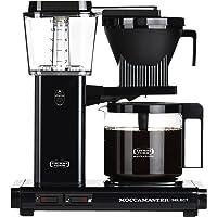 Moccamaster Filter Kaffeemaschine