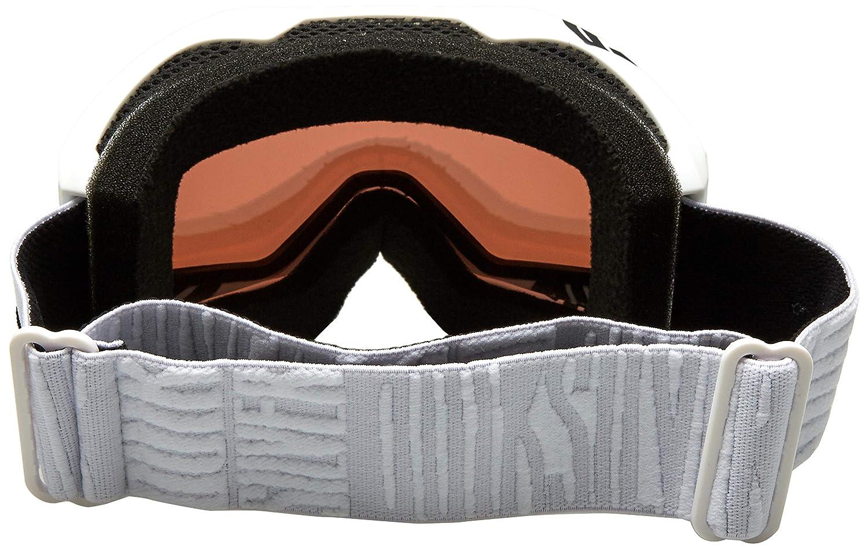 /Gafas de esqu/í//Snowboard para Hombre Quiksilver Fenon Mirror/