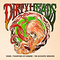 Home - Phantoms of Summer: The Acoustic Sessions