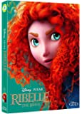 Brave Ribelle - Collection 2016 (2 Blu-Ray)