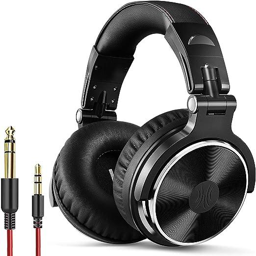 OneOdio Monitor Headphones