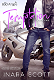 Temptation (Bad Angels Book 2)