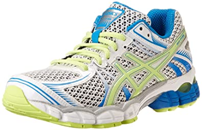 ASICS Women s Gel-Flux Running Shoe c1f28088db32c