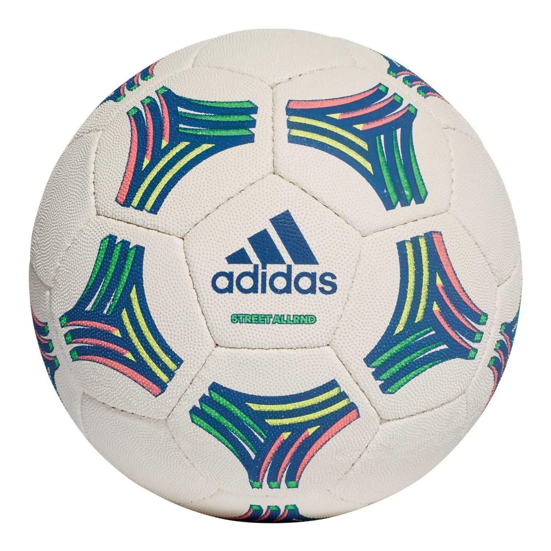 adidas Performance Fußball White/Clear Orange/Legend Ink 5 ADIEY #adidas CW4123