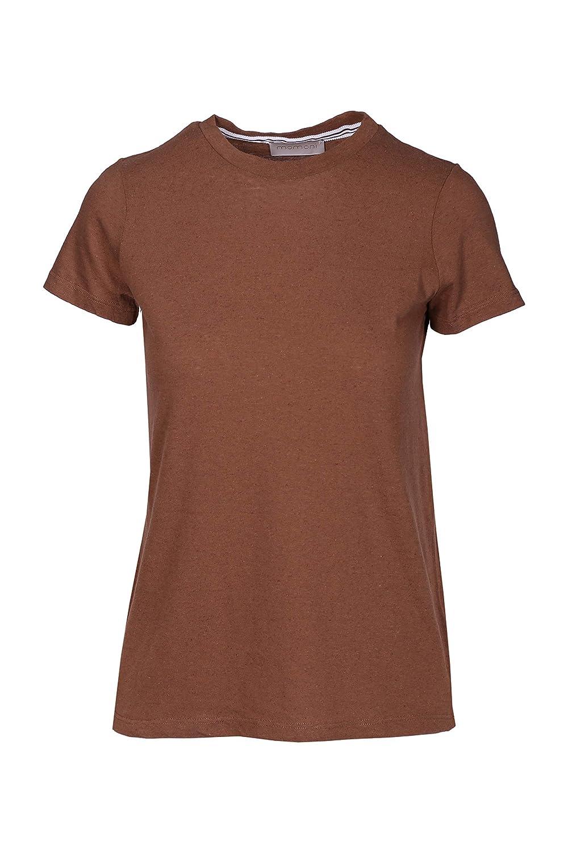 MOMONI - Camiseta de Cuello Redondo con diseño de Paraguay ...