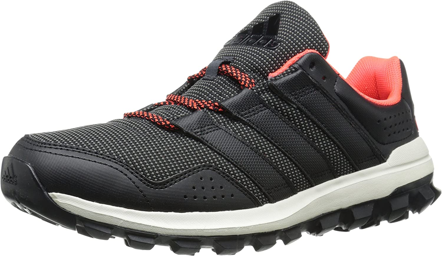 adidas Performance Men s Slingshot TR M Running Shoe