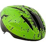 Schwinn Boys' Booster Helmet, Model SW75907-2