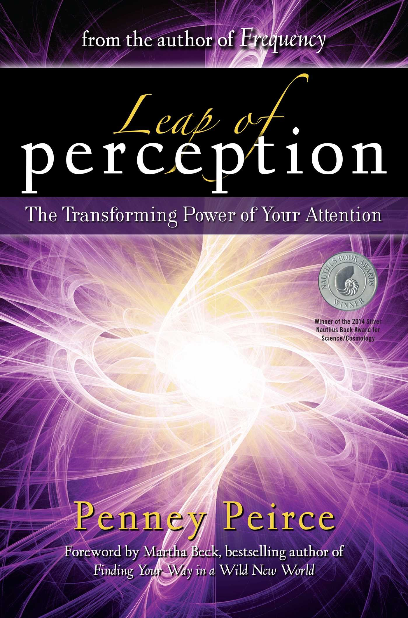 Image result for leap of perception