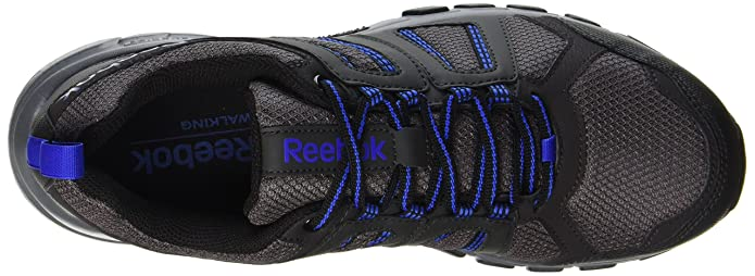Reebok DMX Ride Comfort Rs 3.0, Scarpe da Nordic Walking