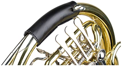 Amazoncom Protec French Horn Hand Guard Larger Model L227