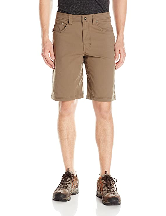 Best Hiking Shorts Mens