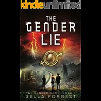 The Gender Game 3: The Gender Lie