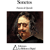 Sonetos (Spanish Edition)