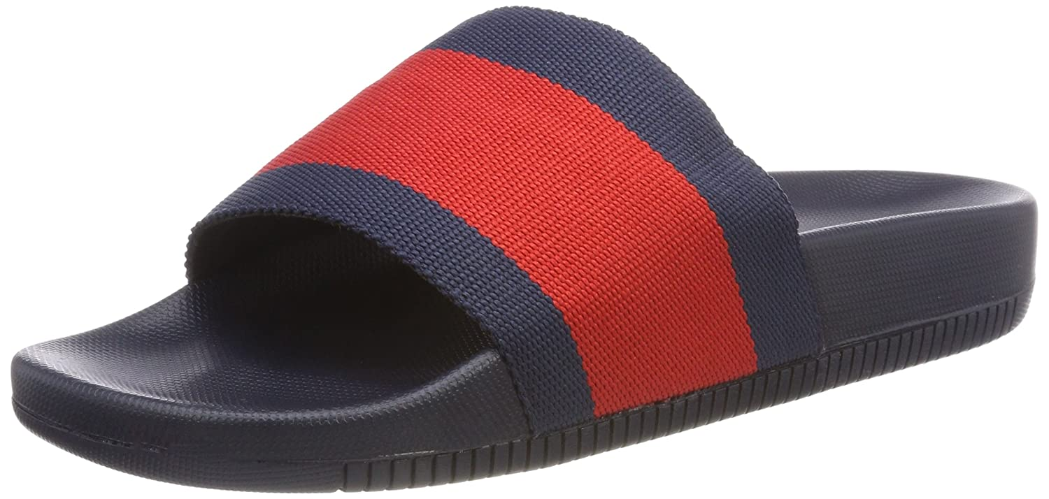 070d8e6d792c Aldo Men s ULZIA Open Back Slippers Insignia Blue 2 10 UK  Amazon.co.uk   Shoes   Bags