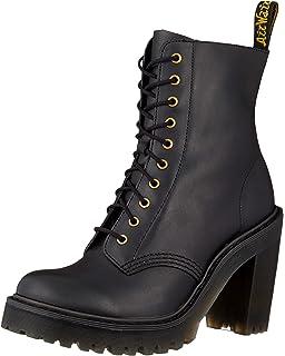 b96c9dd4a927 Dr. Martens Women s Kendra Fashion Boot