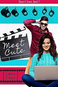 Meet Cute (Short & Sweet Collection Book 2)