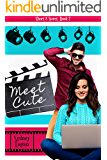 Meet Cute (Short & Sweet Collection Book 2)