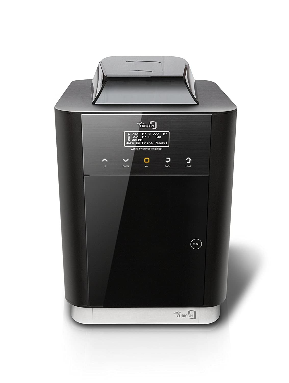 cubicon estilo impresora 3d: Amazon.es: Industria, empresas y ciencia