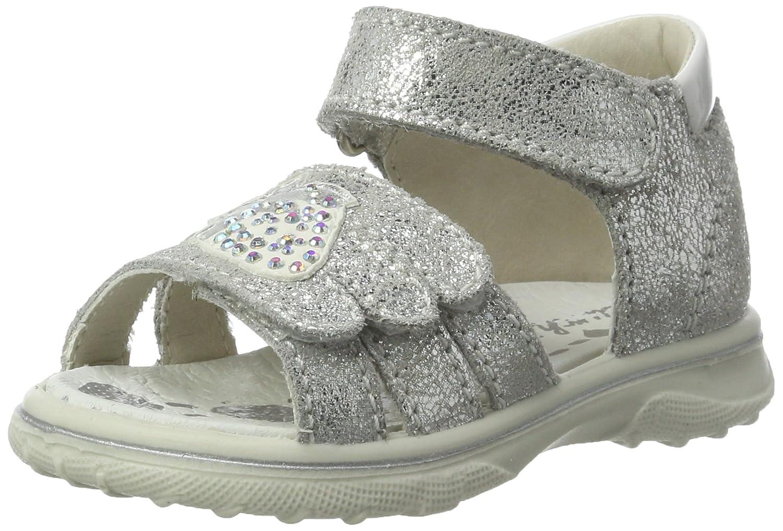 Lurchi Tinki, Baby Girls' Sandals 33-14525