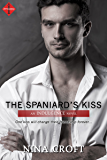 The Spaniard's Kiss