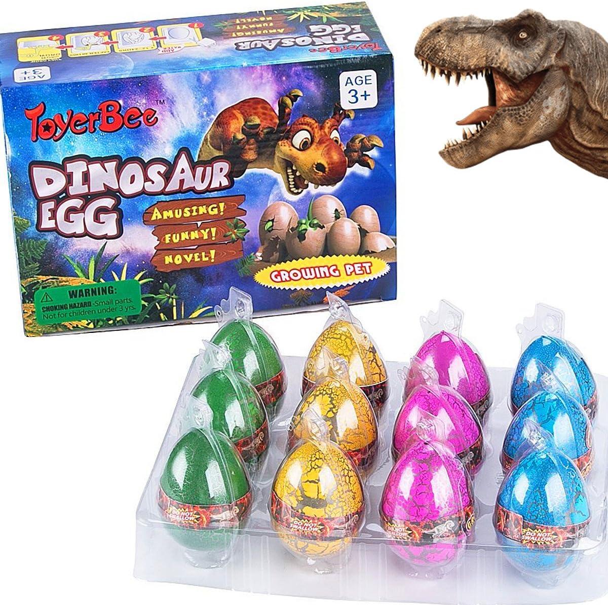 Dinosaurier Simba Dinofiguren Dinos Figuren Mitgebsel Kindergeburtstag 20 cm