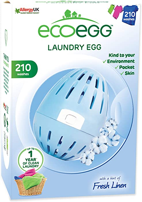 Top 9 Olive Laundry Basket
