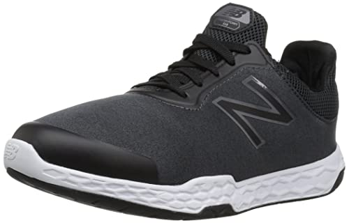 New Balance Fresh Foam Arishi Scarpe Sportive Indoor Uomo b0x