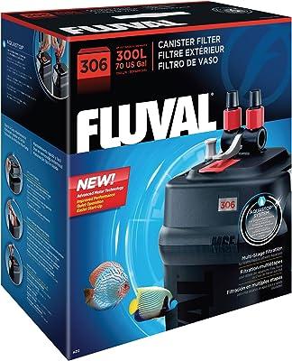 fluval-external-filter